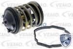Termostat układu chłodzenia VEMO V20-99-0170 VEMO V20-99-0170