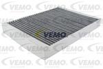 Filtr kabinowy VEMO  V22-31-1011