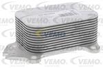 Chłodnica oleju silnikowego VEMO V22-60-0003 VEMO V22-60-0003