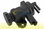 Konwerter ciśnienia VEMO V22-63-0001 VEMO V22-63-0001