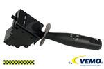 Przełącznik świateł głównych VEMO V22-80-0001
