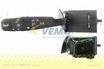 Przełącznik świateł głównych VEMO V22-80-0004