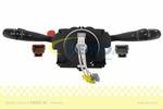 Przełącznik kolumny kierowniczej VEMO V22-80-0007