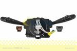 Przełącznik kolumny kierowniczej VEMO V22-80-0014