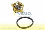 Termostat układu chłodzenia VEMO V22-99-0001 VEMO V22-99-0001