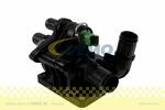 Termostat układu chłodzenia VEMO V22-99-0008 VEMO V22-99-0008