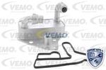 Chłodnica oleju silnikowego VEMO V24-60-0051 VEMO V24-60-0051