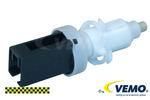 Włącznik świateł STOP VEMO V24-73-0002 VEMO V24-73-0002