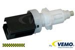 Włącznik świateł STOP VEMO V24-73-0004 VEMO V24-73-0004