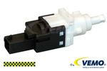 Włącznik świateł STOP VEMO V24-73-0008