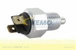 Przełącznik świateł cofania VEMO V24-73-0013