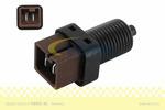 Przełącznik sterujący układu kontroli prędkości jazdy VEMO V24-73-0017