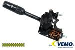 Przełącznik kolumny kierowniczej VEMO V24-80-1416