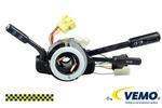 Przełącznik kolumny kierowniczej VEMO V24-80-1419