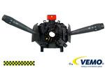Przełącznik świateł głównych VEMO V24-80-1448