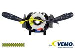Przełącznik świateł głównych VEMO V24-80-1462