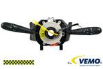 Przełącznik świateł głównych VEMO V24-80-1465