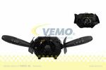 Przełącznik kolumny kierowniczej VEMO V24-80-1468