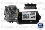 Silnik wycieraczek VEMO  V25-07-0005 (z przodu)