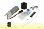 Pompa paliwa VEMO V25-09-0024