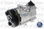 Kompresor klimatyzacji VEMO V25-15-0007 VEMO V25-15-0007
