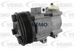 Kompresor klimatyzacji VEMO V25-15-2007 VEMO V25-15-2007