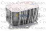 Chłodnica oleju silnikowego VEMO V25-60-0026 VEMO V25-60-0026