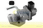 Zawór EGR VEMO V25-63-0012 VEMO V25-63-0012
