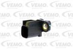 Czujnik prędkości obrotowej koła (ABS lub ESP) VEMO  V25-72-1029 (Oś tylna)
