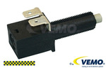 Włącznik świateł STOP VEMO V25-73-0001 VEMO V25-73-0001