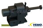 Włącznik świateł STOP VEMO V25-73-0016 VEMO V25-73-0016