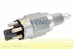 Przełącznik świateł cofania VEMO V25-73-0030