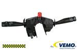 Przełącznik świateł głównych VEMO V25-80-4006 VEMO V25-80-4006