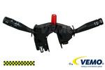 Przełącznik świateł głównych VEMO V25-80-4014 VEMO V25-80-4014