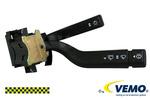 Przełącznik świateł głównych VEMO V25-80-4016 VEMO V25-80-4016