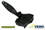 Przełącznik kolumny kierowniczej VEMO V25-80-4019