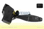 Przełącznik kolumny kierowniczej VEMO V25-80-4040 VEMO V25-80-4040