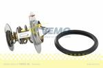 Termostat układu chłodzenia VEMO V25-99-1705 VEMO V25-99-1705
