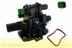 Termostat układu chłodzenia VEMO V25-99-1711 VEMO V25-99-1711