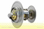 Termostat układu chłodzenia VEMO V25-99-1721 VEMO V25-99-1721