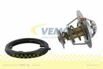 Termostat układu chłodzenia VEMO V26-99-0008