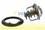 Termostat układu chłodzenia VEMO V26-99-0009