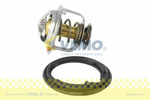 Termostat układu chłodzenia VEMO V26-99-0010