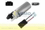 Pompa paliwa VEMO V28-09-0008