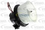 Wentylator VEMO V30-03-1788 VEMO V30-03-1788