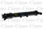 Dysza płynu spryskiwacza, spryskiwacz przed. reflektorów VEMO V30-08-0329 VEMO V30-08-0329