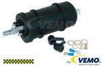 Pompa paliwa VEMO V30-09-0003-1
