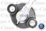 Pompa paliwa VEMO  V30-09-0006