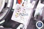 Zespół zasilający - pompa paliwa VEMO  V30-09-0017-Foto 2
