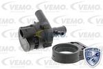 Pompa VEMO V30-16-0007 VEMO V30-16-0007